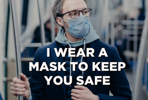 i-wear-a-mask-homepage