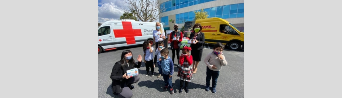 children-mask-campaign